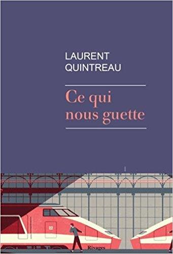 ce_qui_nous_guette